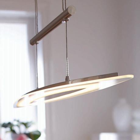Shay Pendant Lamp