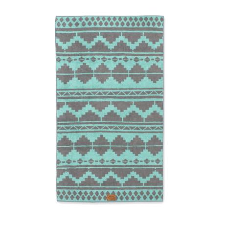 Navajo Spa Towel