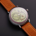 CJR Airspeed Vintage Automatic // AS-SS-W-01