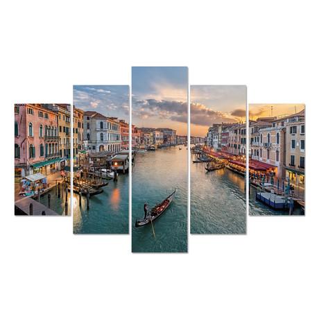 Venice Color