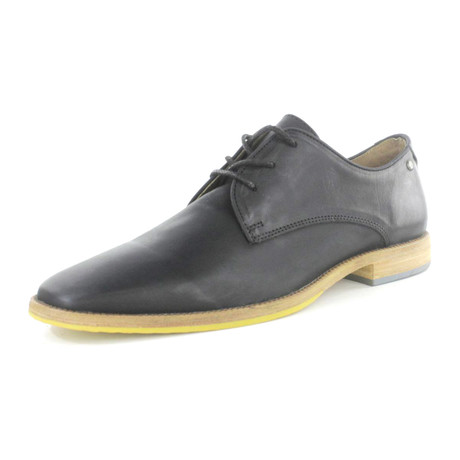 Marwan Derby // Black (US: 7)