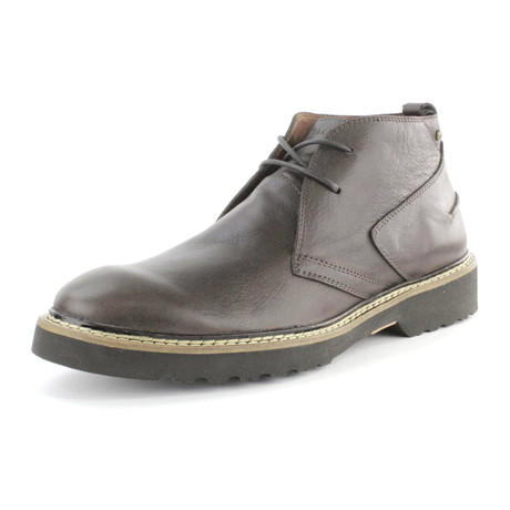 Change Chukka Boot // Brown (US: 7)