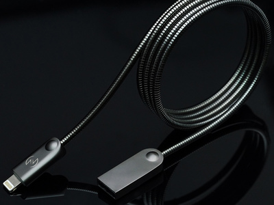 photo of ODIN Charging Cable by Touch Of Modern