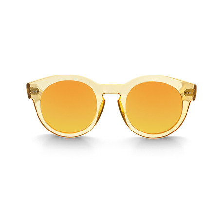 Yuma // Yellow