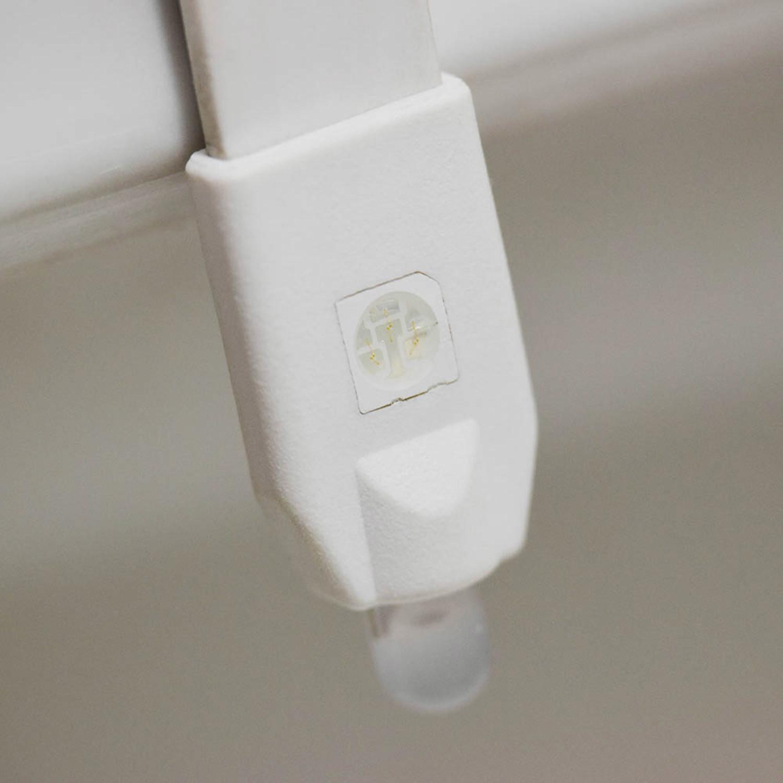 Anti Germ Illumibowl Illumibowl Touch Of Modern