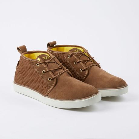 Terni // Brown (US: 7)