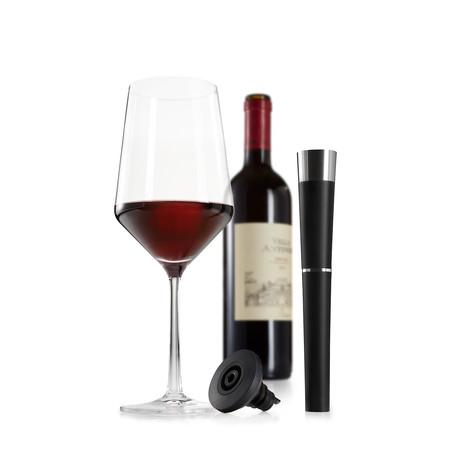 Wine Starter Set