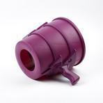 Airzooka Purple