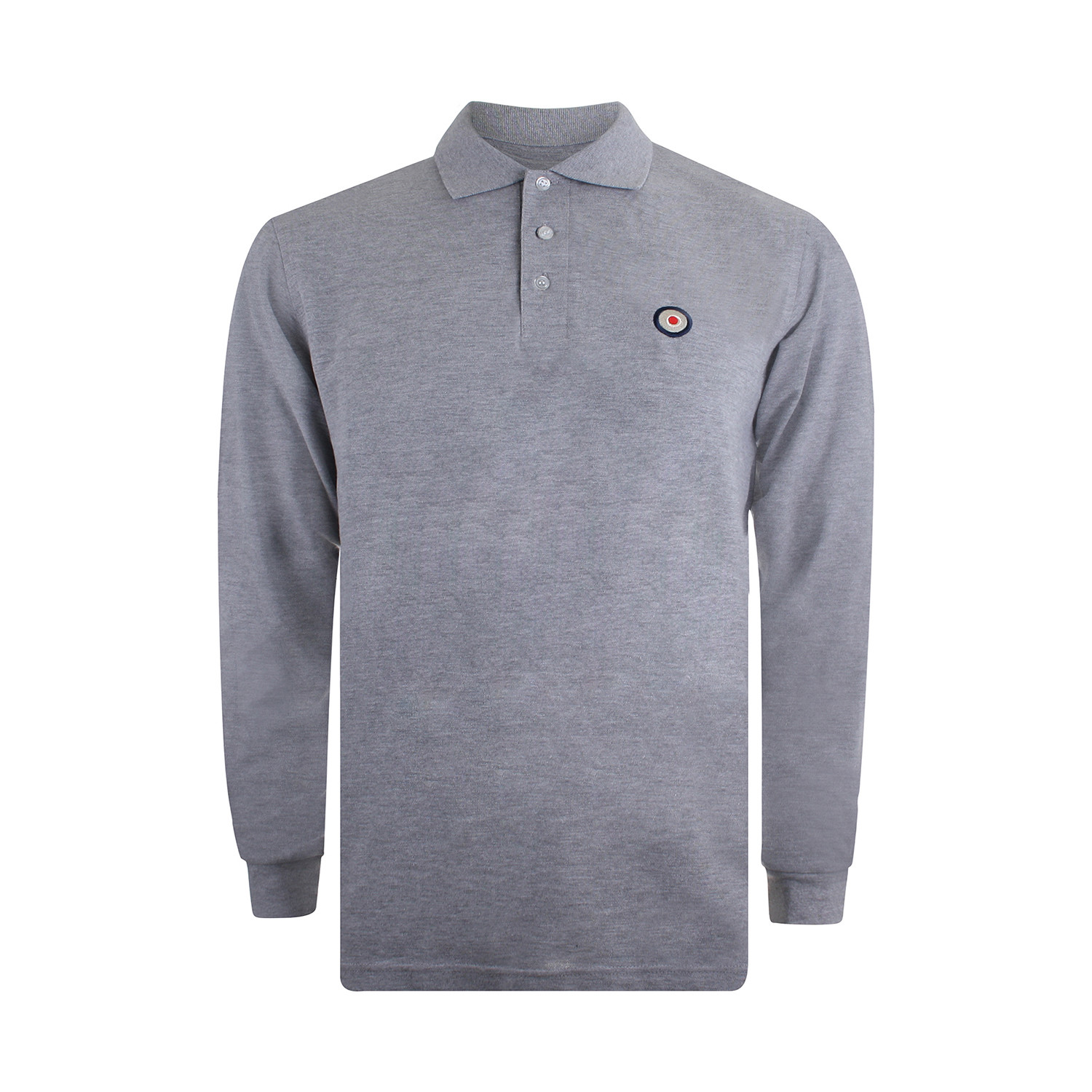 8786e9c5441 Long Sleeve Polo Shirts Target - Joe Maloy