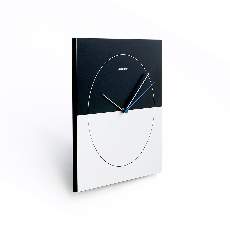 d9ee6723ecc8 Jacob Jensen Classic Wall Clock    315 - Jacob Jensen - Touch of Modern