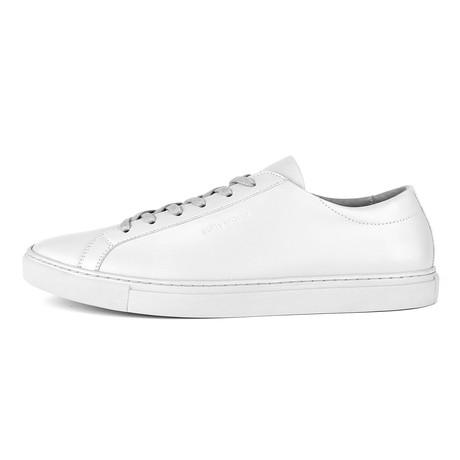 Low-Top Classic Sneaker // Grey (US: 7)