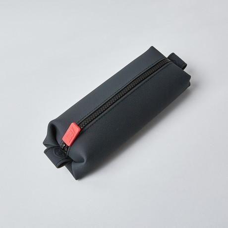 Koby Bag Mini // Charcoal