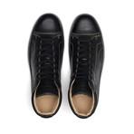 Eighty Six // Black Leather (US: 7)