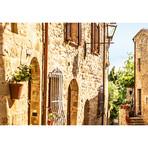 Italian Old Street