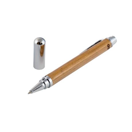 Sinker Cypress Rollerball Pen