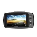 GoSafe 550 HD Dash Cam + 8 GB MicroSD Card