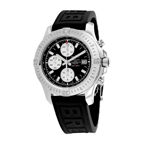 Breitling Colt Chronograph Automatic // A1338811/BD83RD