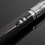 Customizable Lightsaber // Master Pack