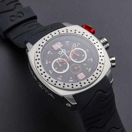 Lapizta Accentor Racing Chronograph Quartz // L23.1605