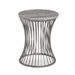 Pinera Side Table