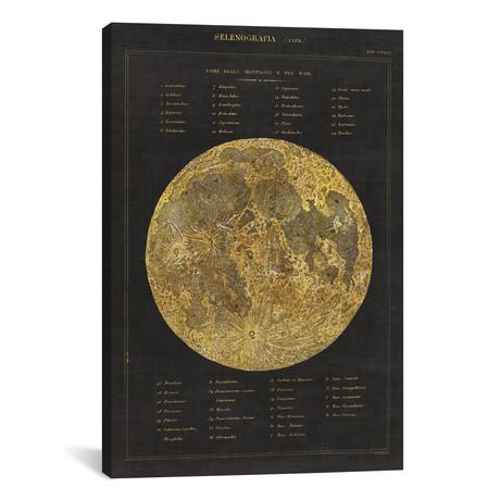 Astronomical Chart I