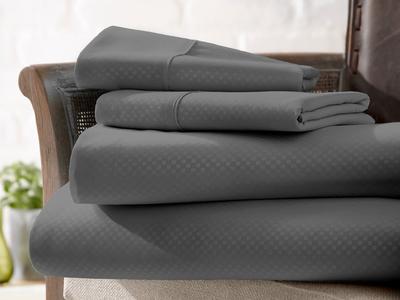 Urban_Loft™_Luxury_Soft_Checkered_Bed_Sheets
