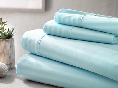 Urban_Loft™_Luxury_Soft_Striped_Bed_Sheets