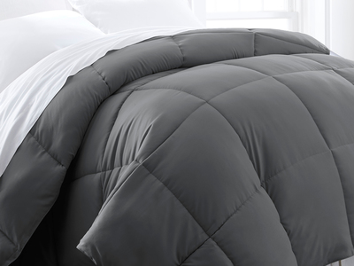 Urban_Loft™_Premium_Bed_In_A_Bag
