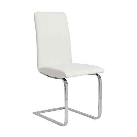 MURANO // Dining Chair