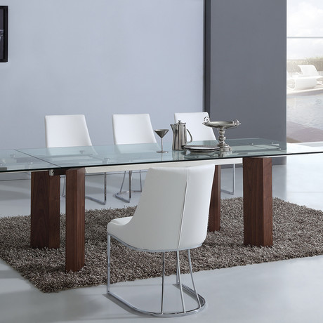 CREEK // Dining Chair