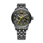 Fiyta Extreme Collection Automatic // GA866000.BBB