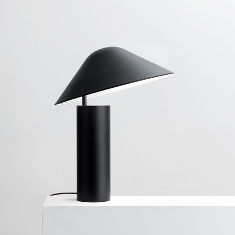 Damo Table Lamp (Black)