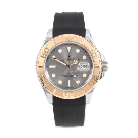 Rolex Yachtmaster Automatic // 16623 // Pre-Owned