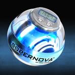 Supernova Pro