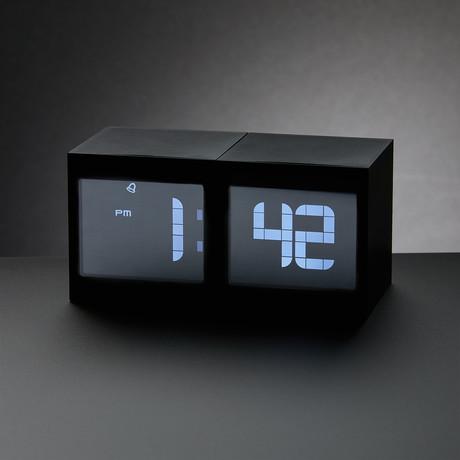 Clock²