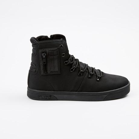 Maximus II // Black (US: 7)