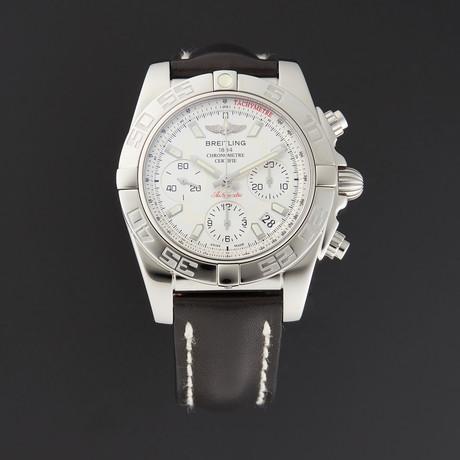Breitling Chronomat 41 Automatic // AB014012/G711 // Store Display
