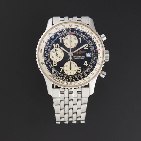Breitling Navitimer Automatic // A13022 // Pre-Owned
