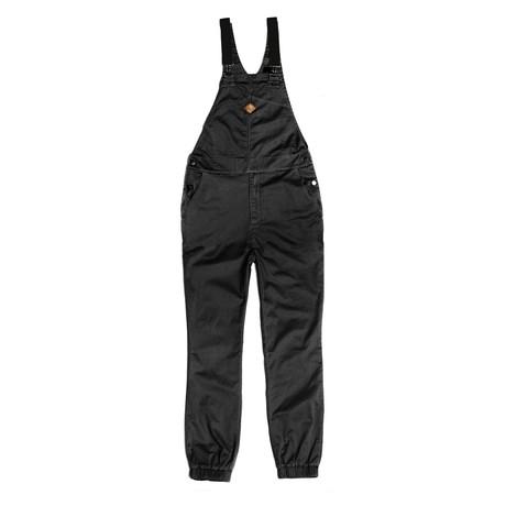 Marty Jogger // Black (28WX30L)