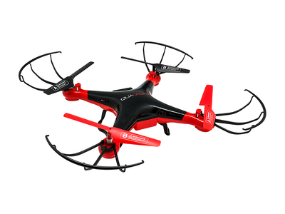 Touch Of Modern - Quadrone Beginner Drones Maximus Photo