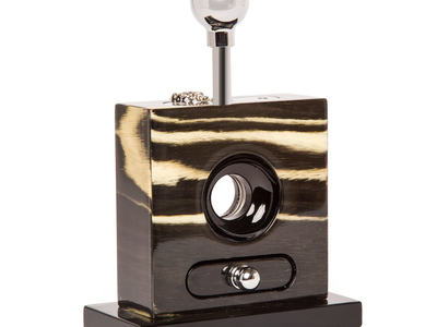 photo of Fab Marble Table Cigar Cutter by Touch Of Modern