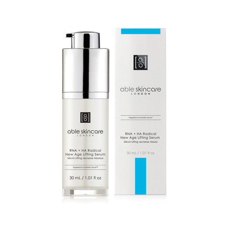 RNA + HA Radical Lifting Serum