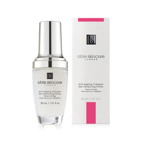 Anti-Aging Collagen Skin Perfecting Primer