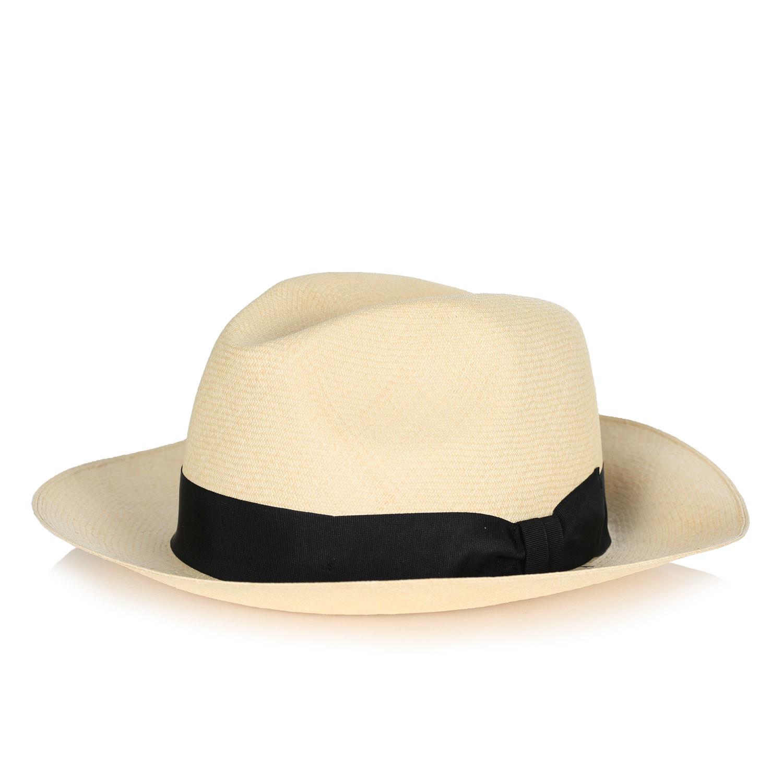 fc2e45cc58e 6f3475f1fb53565ea5517fc07d4c084c medium · Wide Brimmed Hat    Tan