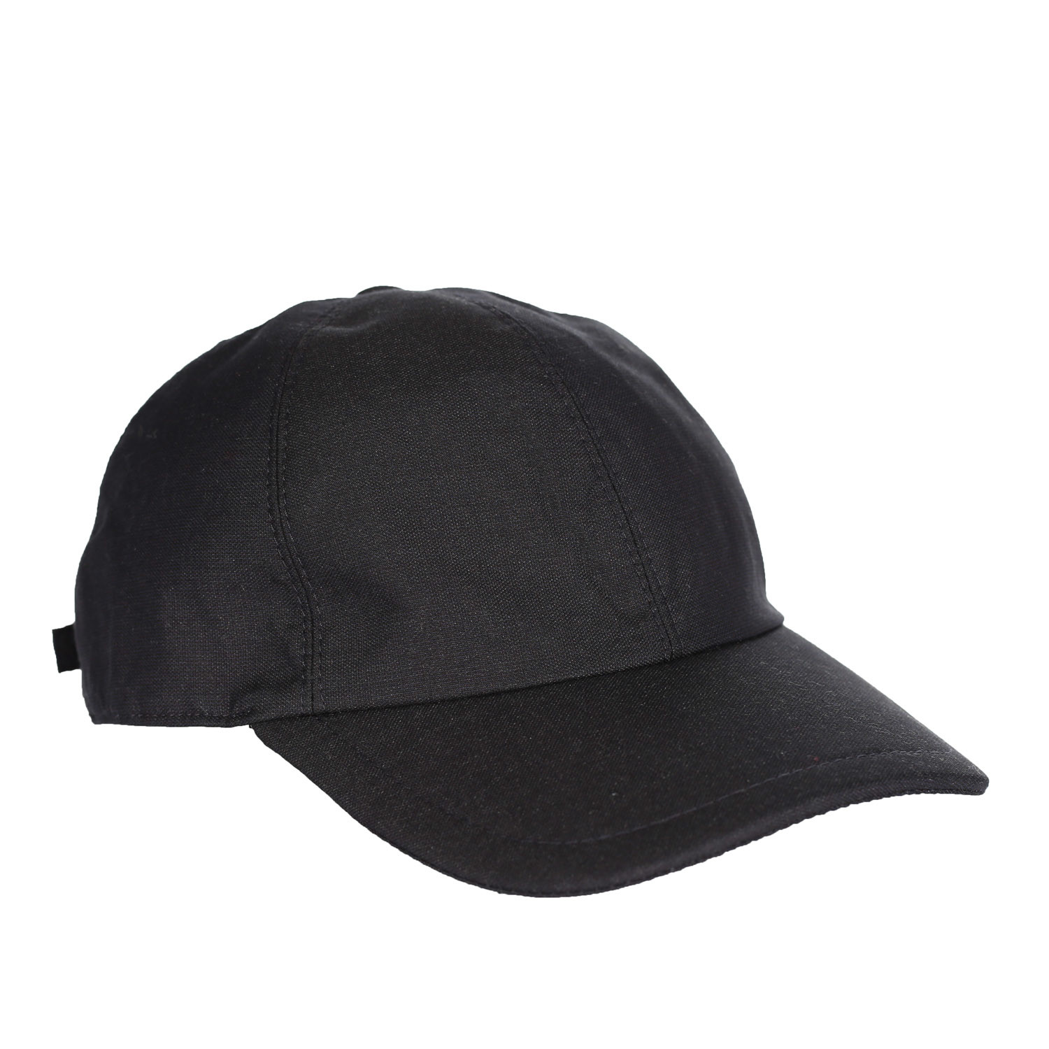 92e627ac341 C96b9729d9fb67936552e8b602d05bae medium · Silk Baseball Hat    Black