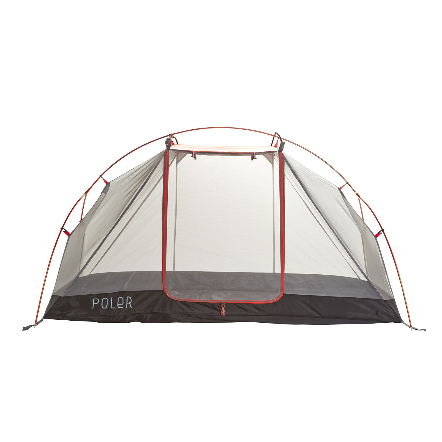 One Man Tent  sc 1 st  Touch of Modern & One Man Tent - Poler Stuff - Touch of Modern