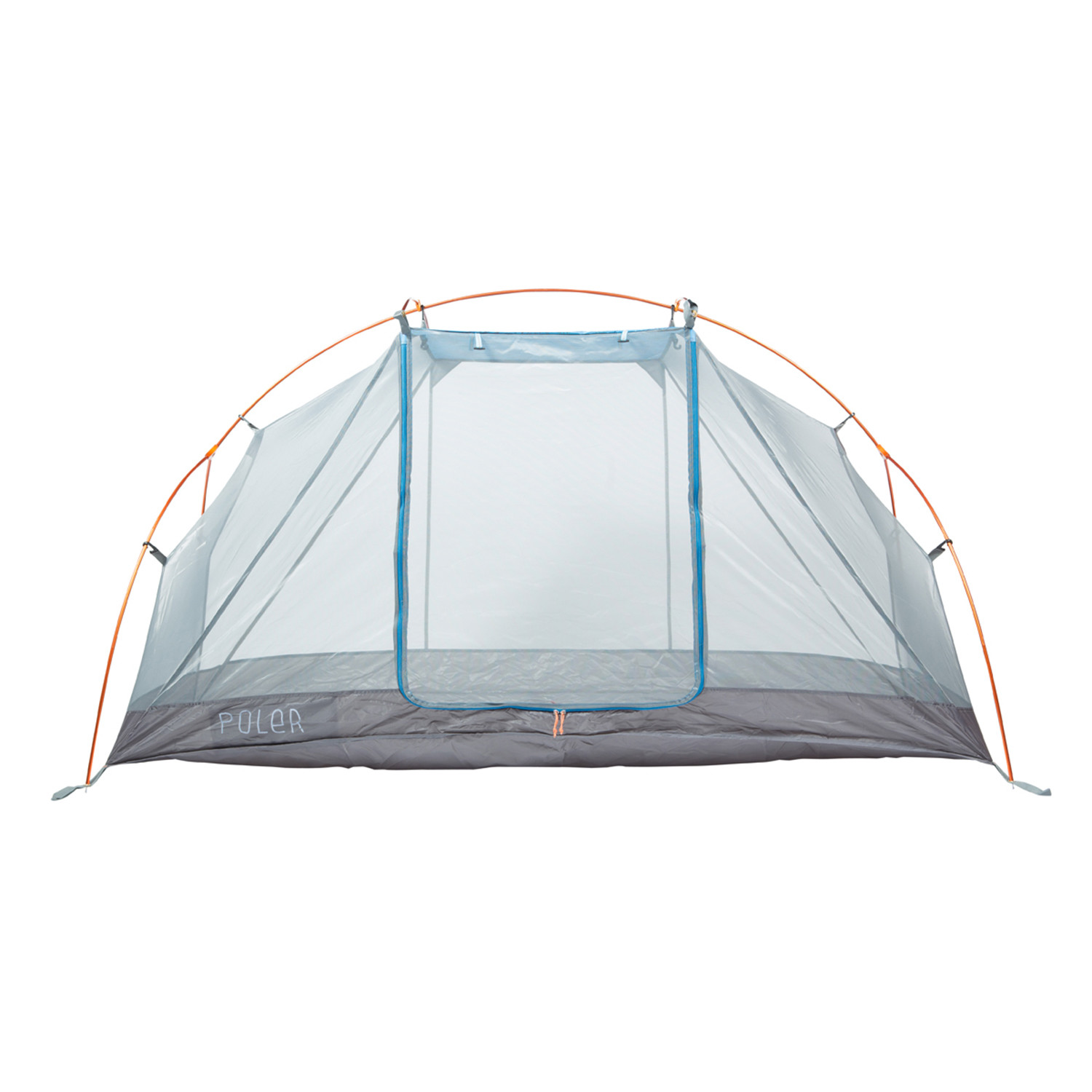 Brotanical 2 Man Tent Poler Stuff Touch Of Modern
