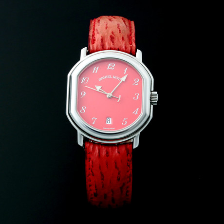 Daniel Roth Automatic // Pre-Owned