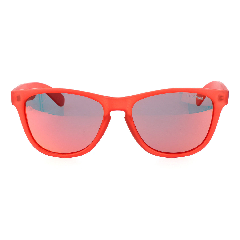 Benx Eyewear - Ben.x Sunglasses | Facebook