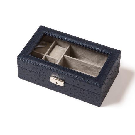 Ostrich Style Accessory Box